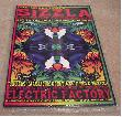 Sizzla at the Electric Factory