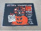 Blues Traveler--Halloween