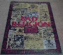 Bad Religion--promo
